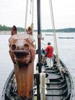 Vikingaleden