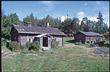 Finnkulturcenter Torsby
