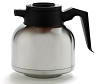 Termoskanna 1,9 liter