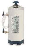 WATER SOFTENER 12 LITRES
