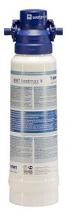 Vattenfilter Best Max Premium V