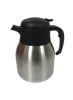 Termoskanna 1,2 liter