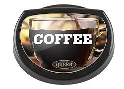 Bild Displaylock 2,5 liter Coffee