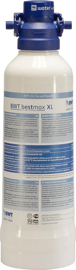Vattenfilter Best Max XL